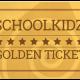 Golden-Ticket-sm