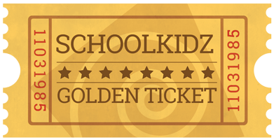 Golden-Ticket-sm