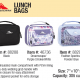 2018-lunch-bags
