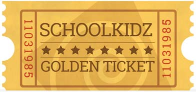 goldenticket-only